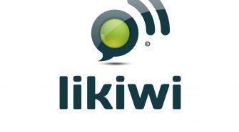 Logo Likiwi