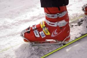 chaussure-ski-choisir
