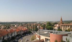 balma-immobilier
