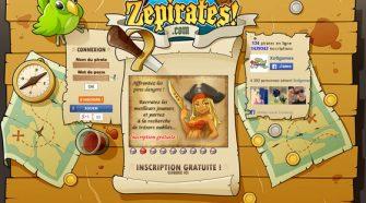 www.zepirates.com