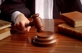 désignation expert judiciaire