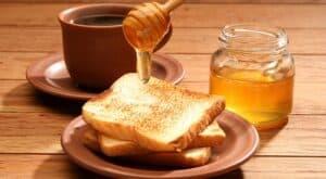 miel-et-santé-bienfaits