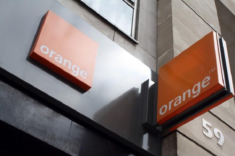 Comment créer une adresse mail chez Orange