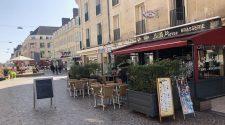 Comment trouver un emploi à Beauvais