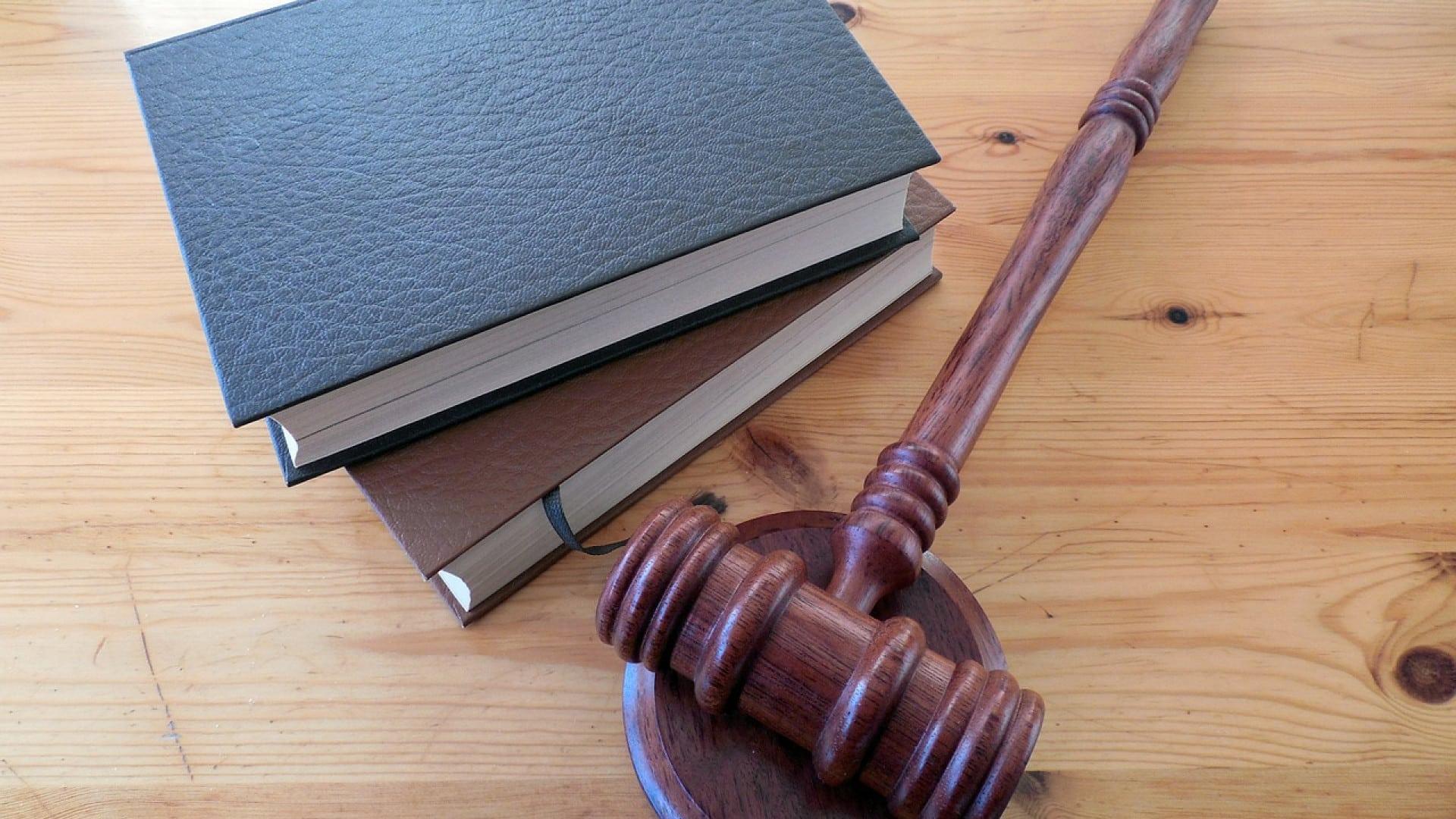 Achat immobilier ; pourquoi contacter un avocat ?