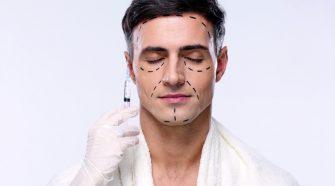 chirurgie esthetique belgique