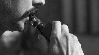 Comment réaliser des économies avec sa cigarette électronique ?