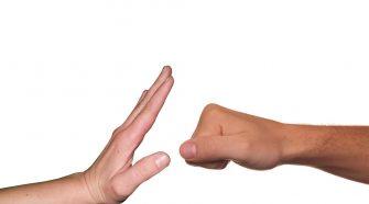 Conseils efficaces pour se prémunir contre les agressions sexuelles