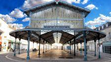 Les activités à faire lors d'une visite à Chartres