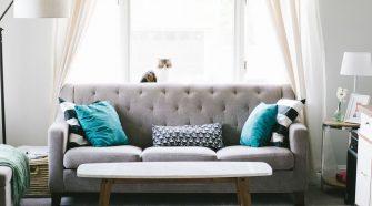 L'essentiel à savoir sur une décoration intérieure élégante