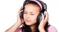 Pourquoi opter pour une radio en ligne ?