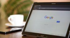Pourquoi une PME doit consulter une agence spécialisée en Marketing digital ?