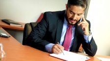 Protéger ses affaires grâce au droit des entreprises