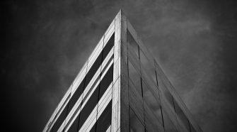 Quelles sont les assurances indispensables pour les entreprises du bâtiment ?