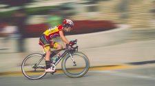 Quelles sont les meilleurs maillots de vélo vintage à choisir en 2021 ?